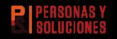 Personas y Soluciones University