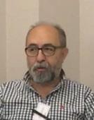 Ángel Luis Gilanz