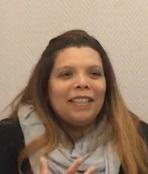 Betsana Peña