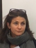 Fiona Bertran